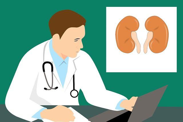 Une nouvelle approche du cancer de la prostate à faible risque