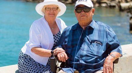 4 bonnes pratiques pour communiquer avec les seniors