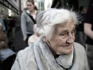 maladie-age