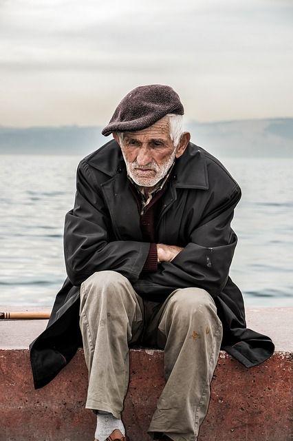 6 Tactiques simples pour combattre la solitude