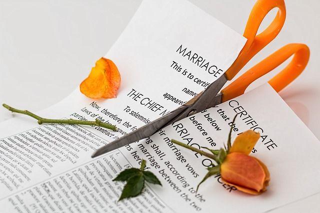 J'obtiens un divorce : Alors, qui serai-je maintenant ?