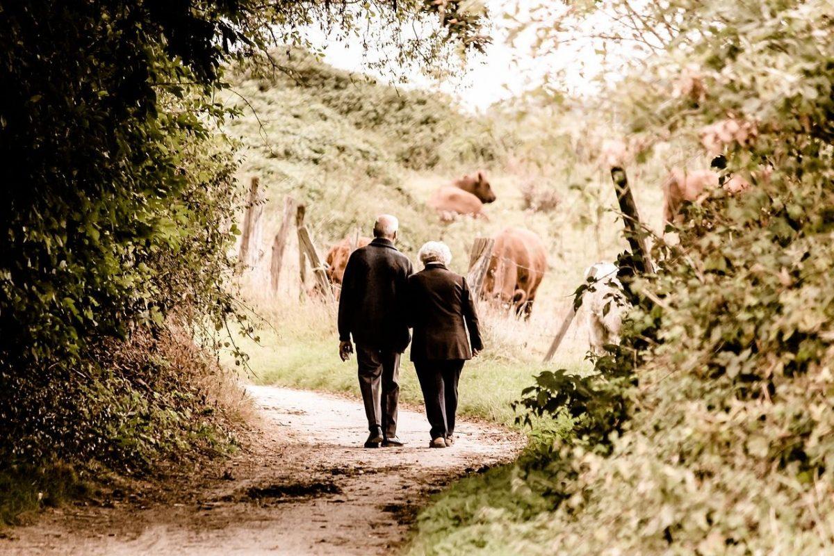 Les 5 erreurs à éviter pour les préretraités et les retraités