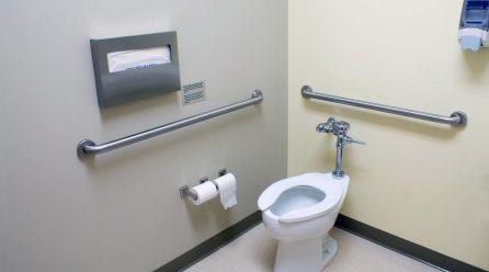 Petits aménagements facile à réaliser pour la sécurité du logement d'un senior