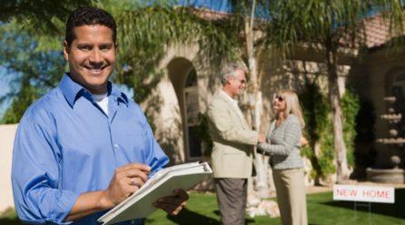 5 bonnes raisons pour faire construire quand vous prenez votre retraite