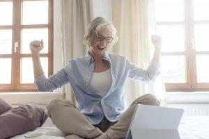 Quelles sont les démarches quand on prend sa retraite ?