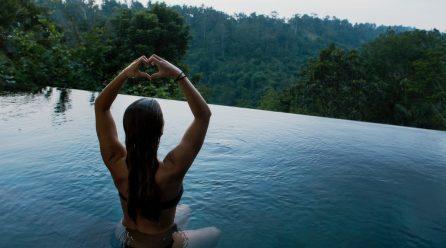 Le Yoga Nidra, une solution pour améliorer la qualité de votre sommeil