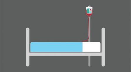 Matelas anti-escarre : tout savoir sur ce matelas médicalisé
